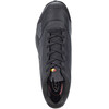 Northwave Outcross Knit 2 - Zapatillas Hombre - negro